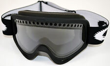 4fd2908bfaa GOGGLE-SHOP DUAL VENTED TINTED LENS to fit OAKLEY O FRAME SKI SNOWBOARD  GOGGLES