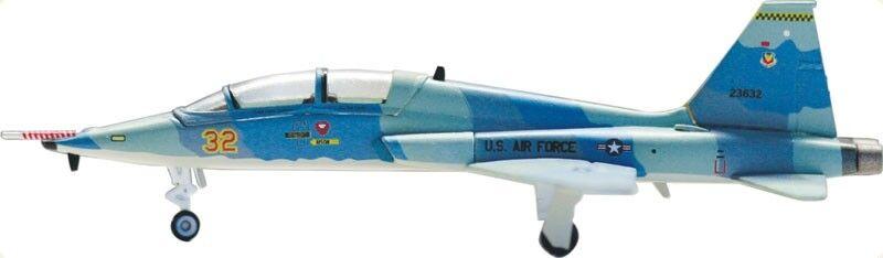 Hogan wings 7303 usaf t-38 talon t-38a scale 1 200 M-series-NEUF
