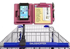 Grocery coupon cart net