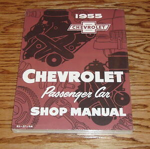 1957 Chevrolet Pick Up Wiring Diagram additionally Wiring Also 1955 Chevy Passenger Car Diagram On likewise 1957 Bel Air Chevrolet Car Wiring Diagram as well 2001 Monte Carlo Ss Engine Diagram moreover 1956 Ignition Wiring Diagram. on 55 chevy wiring diagram
