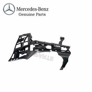 Mercedes w211 e320 e350 e500 03 06 front right inner for Mercedes benz e350 parts accessories