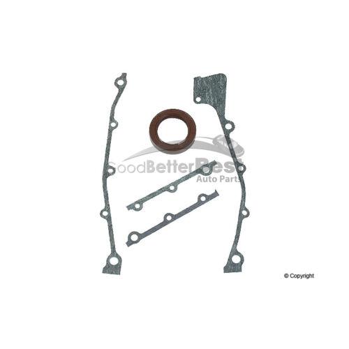New Victor Reinz Engine Timing Chain Case Gasket 152260302 11141735047 BMW