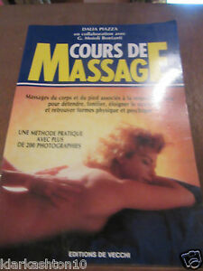 Dalia-Piazza-cours-de-massage-editions-de-Vecchi