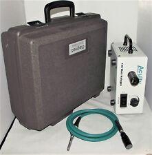 Acuity TFX 150 Olympus endoscopy fotocamera fonte di luce con cavo in fibra ottica