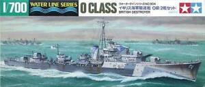 31904-Tamiya-British-Destroyer-O-Class-1-700th-Plastic-Kit-1-700-Ship
