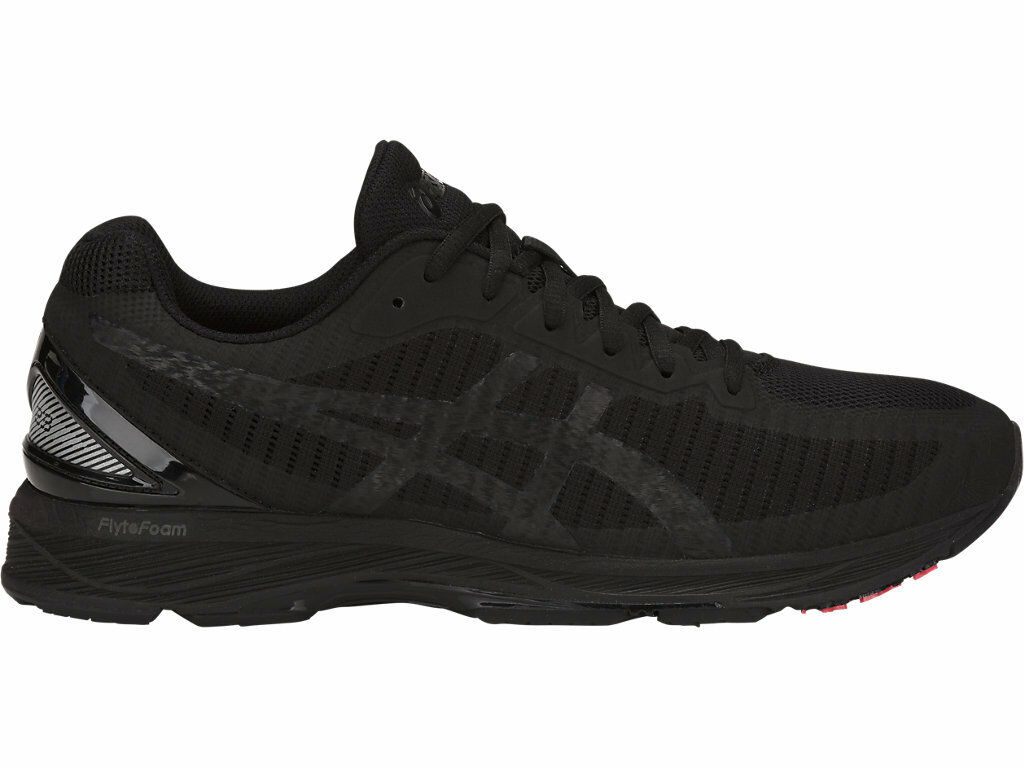 Asics Gel DS Trainer 23 Uomo Running Running Uomo Shoes (D) (9090) facf72