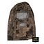NEW-BANDED-GEAR-PERFORMANCE-CAMO-FACE-MASK-TURKEY-DUCK-HUNTING-B1060005 thumbnail 3