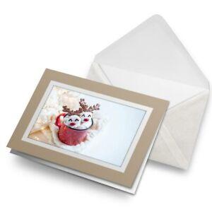 Greetings-Card-Biege-Cute-Reindeer-Christmas-Fun-2025