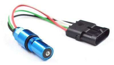 JEENDA Position Sensor Compatible with Cummins L10 M11 N14 Camshaft Replaces 3408503 4326596