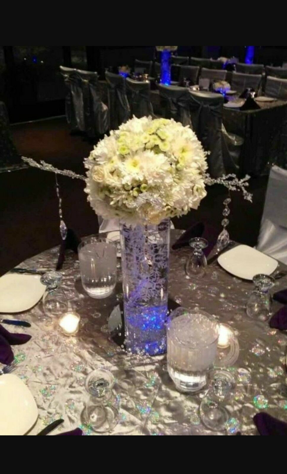 NEW 80 bulk Cylinder Vases Wedding Wedding Wedding Glass Table Centerpiece Candle holders 9e5b57