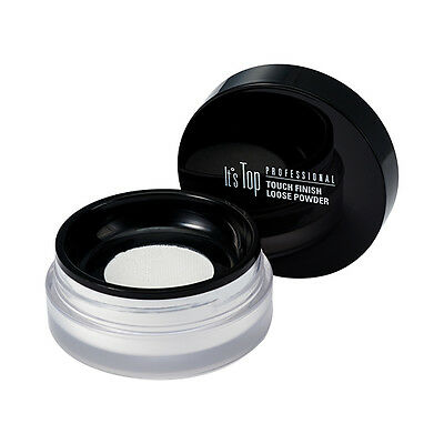 [It's skin] It's Top Professional Touch Finish Loose Powder 8g