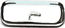 Rainbow Trout Fishing  Glasses Spectacle Case Gift FREE ENGRAVING POSTAGE