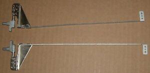 Display-Scharniere-Asus-X59-X59GL-X59SR-X59S-X59SL-X50c-X50RL-X50R-X50L-Hinge