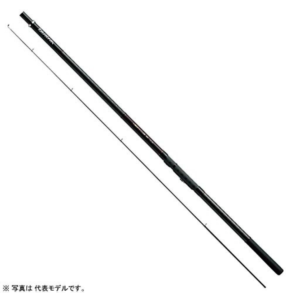 Daiwa Spinning Liberty Club Isokaze 2-39 K Fishing Pole From Japan