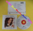 CD SOUNDTRACK My Best Friend's Wedding 488115 2 no mc vhs dvd (OST3)