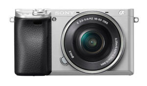 Sony-Alpha-a6300-Mirrorless-Digital-Camera-Silver-with-16-50mm-Lens