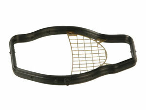 For-2002-2006-Toyota-Camry-Throttle-Body-Gasket-Genuine-32972MM-2004-2005-2003