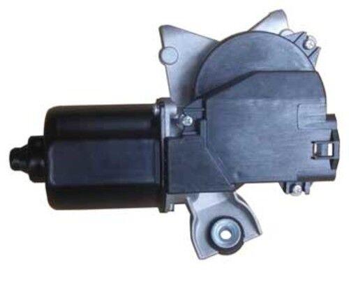 Front Windshield Wiper Motor For 1992-1995 1997-2000 Honda Civic 1993 1994 1998