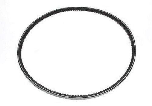 """Mountfield MX845 Belt for MONARCH 21/"""" DECK MOWERS 84301-84303-84321 937"""