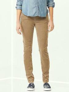 GAP-1969-ALWAYS-SKINNY-ULTIMATE-PANEL-CORDS-SEVERAL-SIZES-NWTG-SOLD-OUT-S-983894