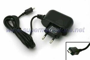 Caricabatterie-Alimentatore-Universale-Rapido-Fast-Veloce-MicroUSB-2A-Cavo-90cm