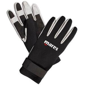 Mares-Amara-2-mm-Scuba-Diving-Gloves