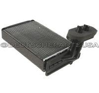 Vw Golf Jetta Cabrio Corrado Beetle Passat Heater Core 1h1819031b 1h1 819 031b