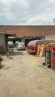 Terreno en renta, La Gremial,, zona centro
