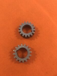 SOUTH-BEND-9-10K-METAL-LATHE-16-tooth-Stud-gear-Made-in-the-USA