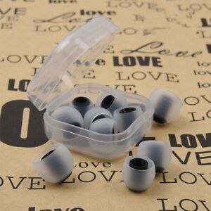 Earbuds replacement tips medium - earbud replacement tips sony