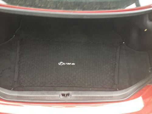 Floor Style Trunk Cargo Net for Lexus ES350 NEW