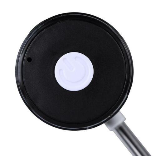 Dispensador de Agua Automatico Water Dispenser Portable Gallon Drinking Switch S