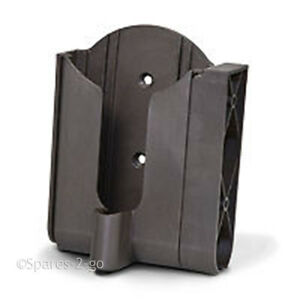 Genuine Dyson Dc30 Dc31 Dc34 Vacuum Cleaner Wall Mounting
