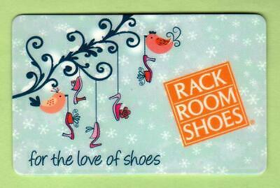 PETSMART Paw Print Snowflakes 2008 Gift Card $0