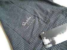 Rapha T-Shirt Größe XS