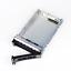 Dell-D962C-3-5-034-SATAu-7-2K-Poweredge-Server-Tray-Caddy-w-Interposer-HP592-Board thumbnail 2