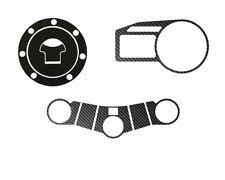 JOllify Carbon Set für Honda CBR 900 RR (SC50) S117