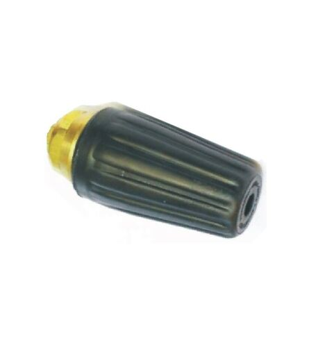 Standard Duty Turbo Nozzles pressure washer Rotating