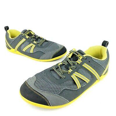 Xero Shoes Prio Minimalist Barefoot Vegan Sneakers Men\u0026#39;s ...