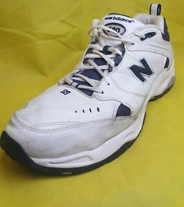 new balance 620 hombres