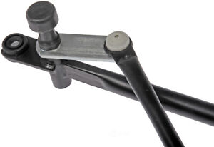Wiper Linkage Or Parts Dorman (OE Solutions) 602-182
