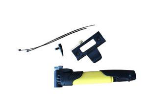 Mini-Portable-Leger-Velo-Bicyclette-Pneu-Air-Pompe-Leger-Tube-Vannes