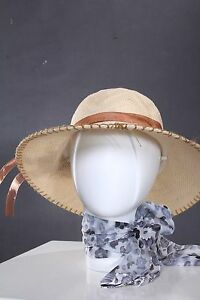 Female White Black Make Up Face Wig Hat Sun Glass Display Head Dummy