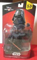 Disney Infinity 3.0 Darth Vader Starwars-the Force Awakens -new(sealed)