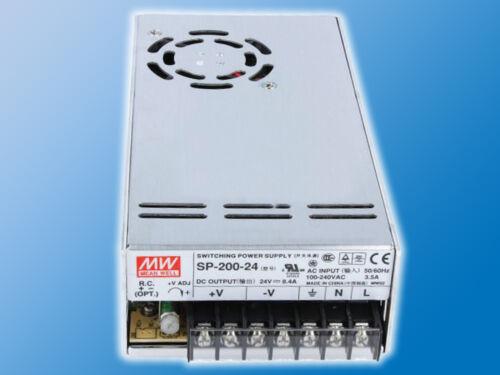 Jye TECH DSO138 MINI KIT FAI DA TE oscilloscopio digitale parti SMD A8D4