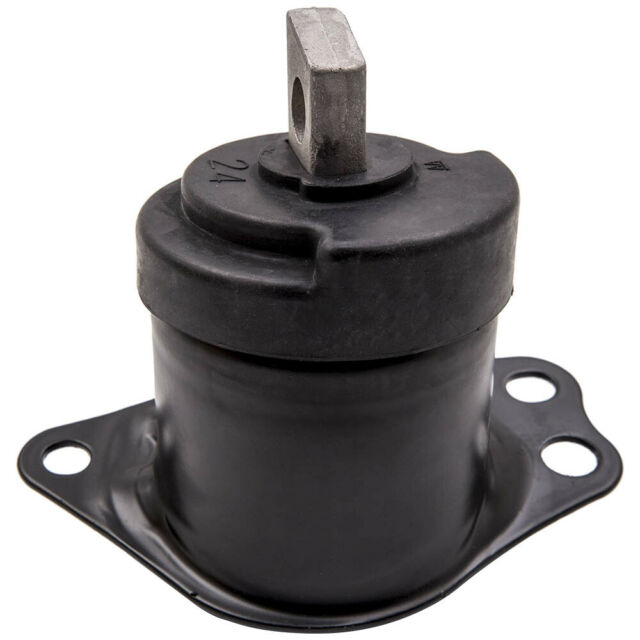 Front Right Engine Motor Mount Fits For Honda Accord 13-16
