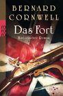 Das Fort von Bernard Cornwell (2013, Taschenbuch)
