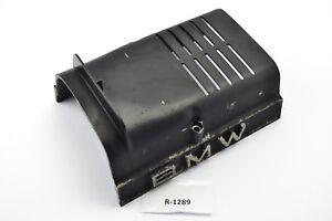 BMW R 80/7 247 - Anlasserdeckel Motordeckel oben