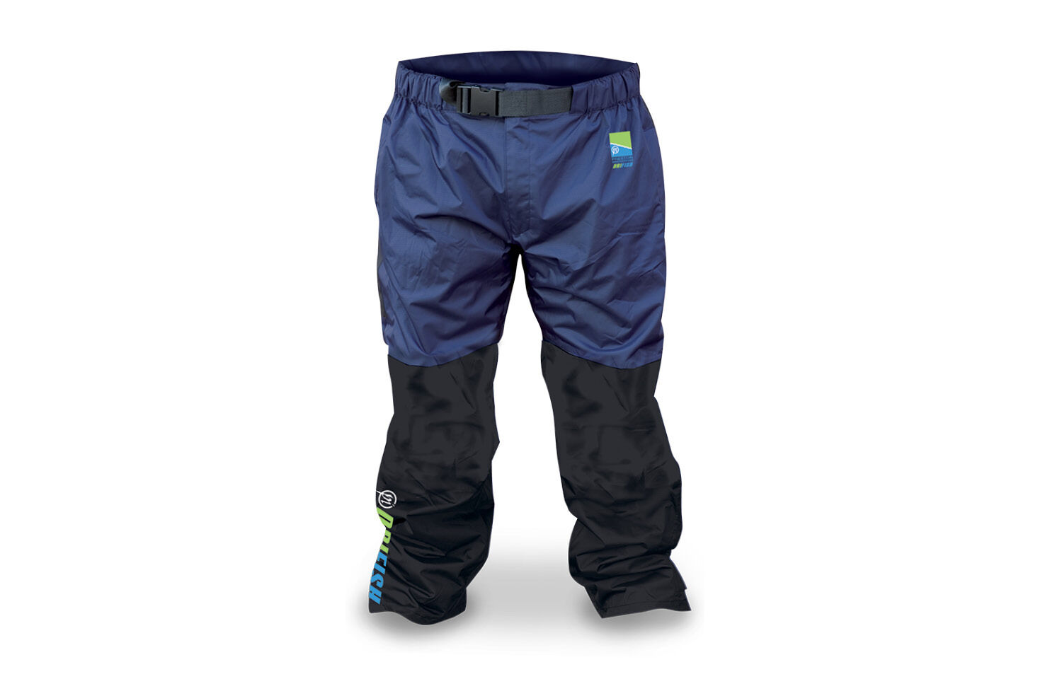 New Design Preston Innovations Drifish Trousers   come to choose your own sports style