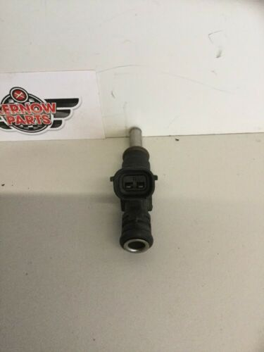 BMW MINI ONE COOPER R55 R56 R57 N12 1.4 1.6 PETROL FUEL INJECTOR V7528176